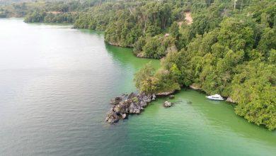 Photo of Danau Poso Pilihan Berwisata di Poso
