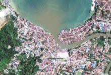 Photo of Budayawan Kritik Nama Jembatan Kabose