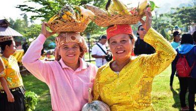 Photo of Merayakan Identitas Budaya dan Alam Poso