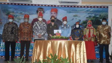 Photo of Bupati Verna Akui Pemerintahan Darmin-Samsuri